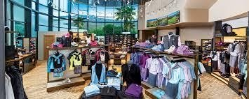 Golf Shop Habits: What every Golfer should have in 2021